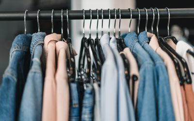How to Write Fashion Product Descriptions That Sell