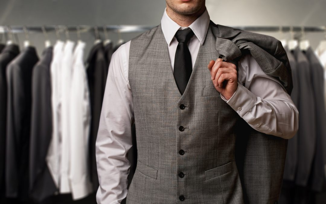 5 Awesome Fashion Product Descriptions to Supercharge Your Clothing Store